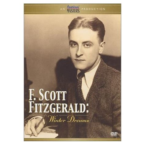 themes in fitzgerald s short stories google images