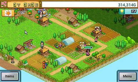 pocket academy full version apk free download pocket harvest for android free download pocket harvest