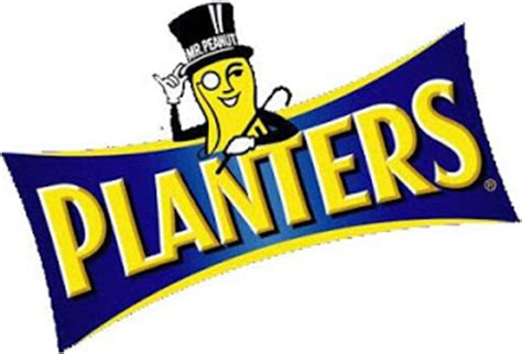 Does Planters Still Make Cheese Balls by Two Cents I Mr Peanut