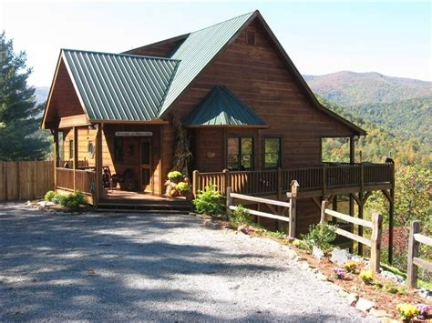 Bald Lake Cabin by Enjoy And Summer In The Ne Vrbo
