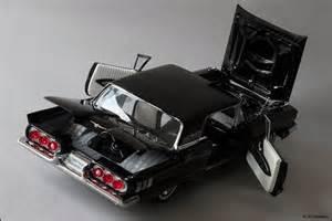 scale models 1 18 model car collectors slovenian