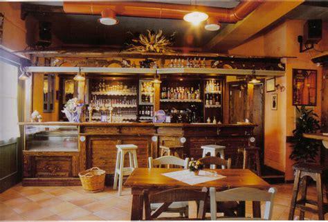 arredamento pub birreria arredamento pub birreria arredo pub costruiti con il su