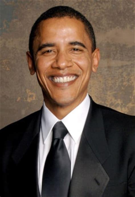 biography of barack obama wikipedia barack obama biography 2018