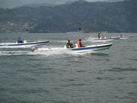 boat manufacturers in south korea china jet ski trailer jet ski trailer manufacturers html