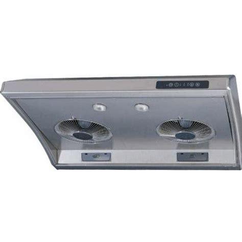 Zephyr Hurricane Ak2500 Kitchen by 5 Best Zephyr Range Make Your Kitchen Tool Box