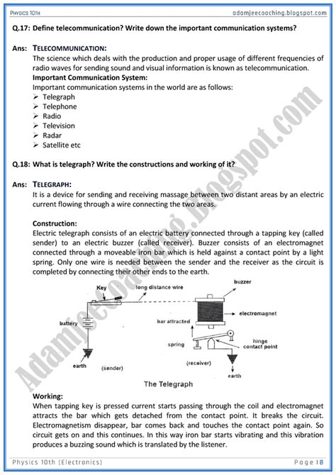 capacitor questions and answers capacitors questions and solutions 28 images adamjee coaching electronics question answers