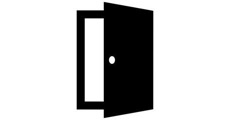 Home Design App Windows by Open Exit Door Free Buildings Icons