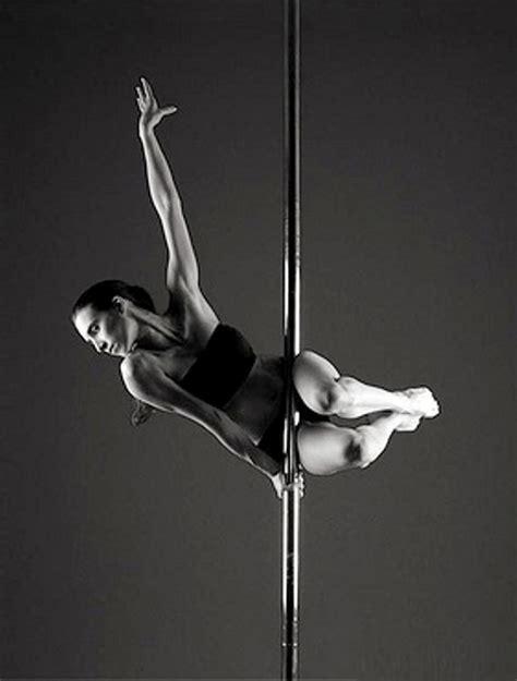 Imagenes Pole Fitness | 150 mejores im 225 genes de pole art en pinterest baile de