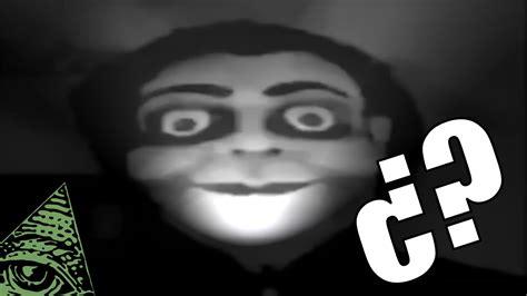 deep web imagenes macabras video retirado de la deep web 191 de quien es el rostro