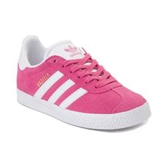 pink adidas shoes journeys