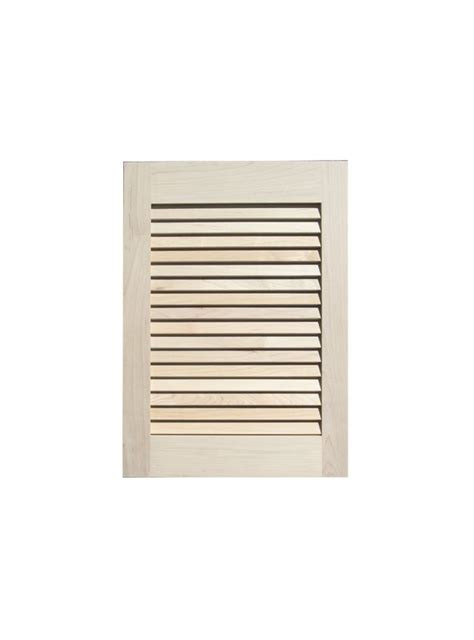 Unfinished Louvered Cabinet Doors American Pride 9606w1ar1 White Liberty 16 Quot X 22 Quot Single Door Medicine Cabinet With Unfinished