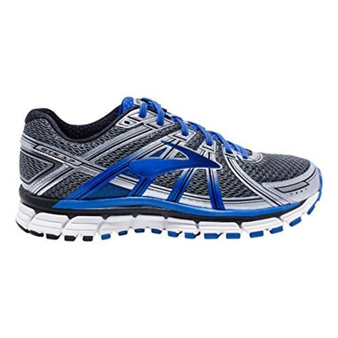 best walking shoes flat best running and walking shoes for flat