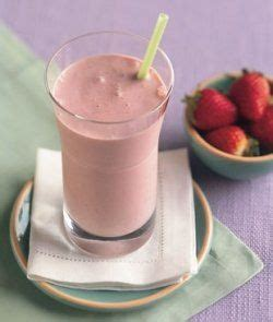 Frozen Salem By Pineaple strawberry banana smoothie acid reflux recipes and smoothies on