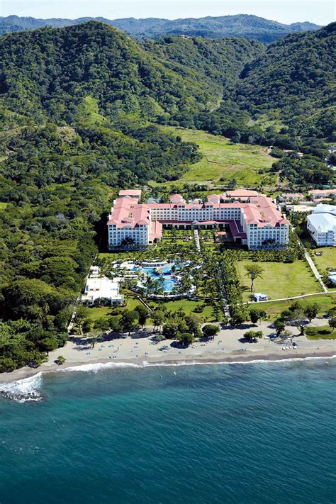 best costa rica honeymoon resorts reviews of hotels best all inclusive resorts in central america for