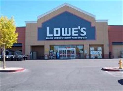 lowe s home improvement in las vegas nv whitepages