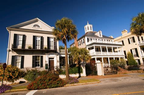 historic charleston sc explore and search homes dunes