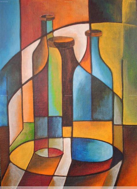 imagenes vanguardistas artisticas tema 9 vanguardias art 237 sticas abstraccionismo cubismo