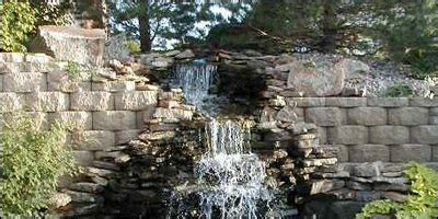 landscaping supplies lincoln ne landscaping supplies lincoln ne 28 images home yankee
