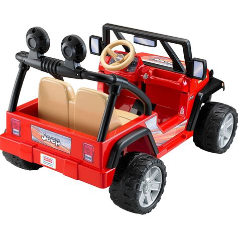 power wheels jeep wrangler power wheels barbie jeep assembly customizing our power