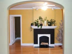 Best Interior Paint Indoor How To Find Best House Paint Interior Cost To