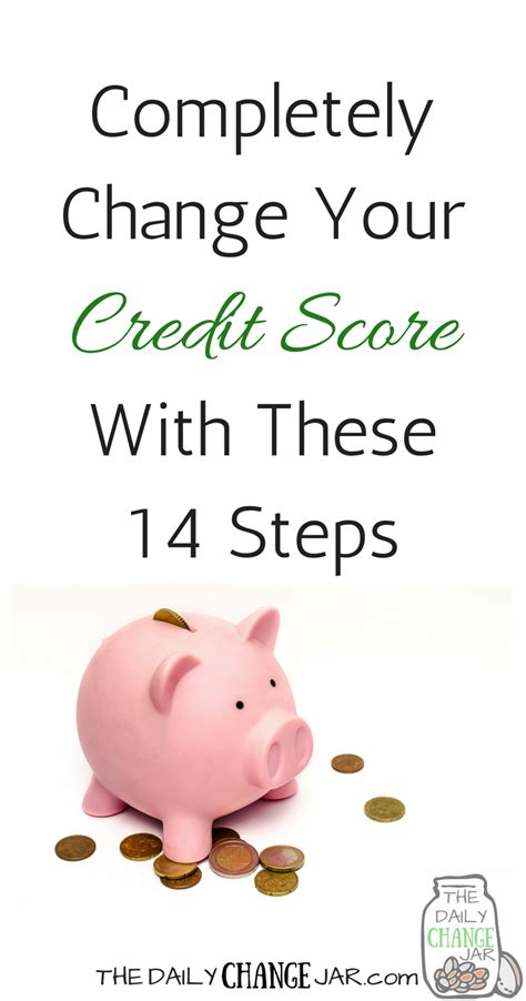 fix bad kredit credit bad here is a step by step guide to fix it the