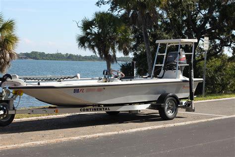 pathfinder boat rod holders 1998 pathfinder 17t refurbished by glasser boatworks