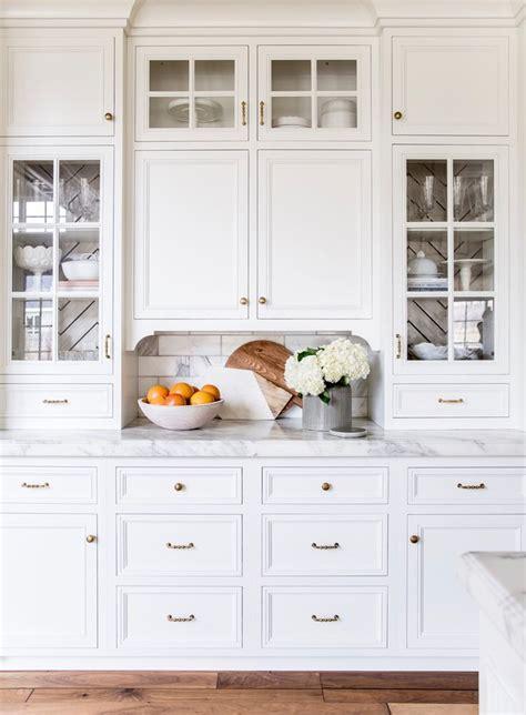ksi kitchen cabinets 1000 ideas about edwardian house on pinterest edwardian