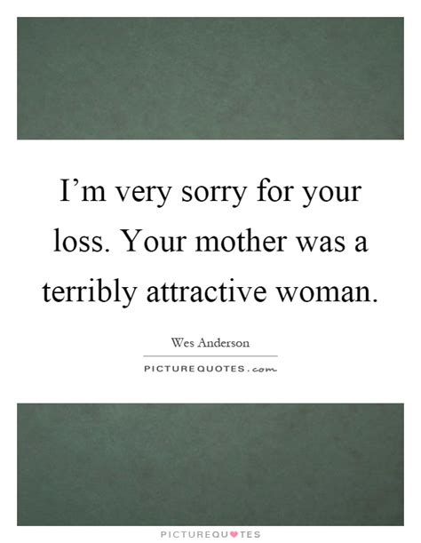 sorry for your loss quotes sorry for your loss quotes www pixshark