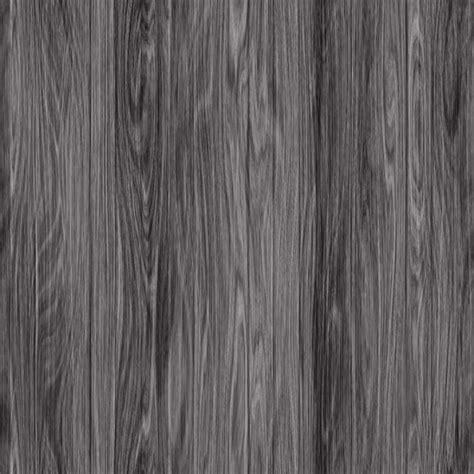 pattern photoshop grain 18 dark wood texture photoshop images dark wood grain