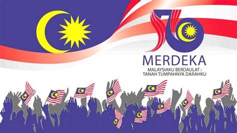 film malaysia gemilang malaysia jom kibarkan jalur gemilang youtube