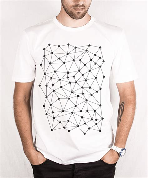 geometric pattern shirts t shirt tuesday geometric t shirts