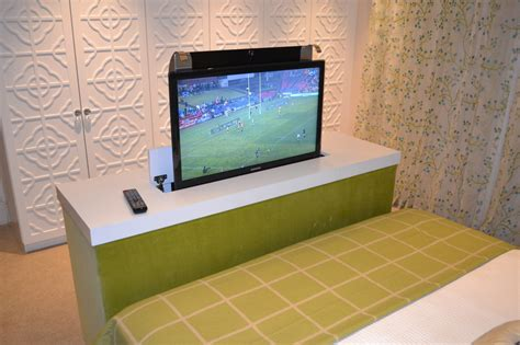 high quality home automation systems the sensory