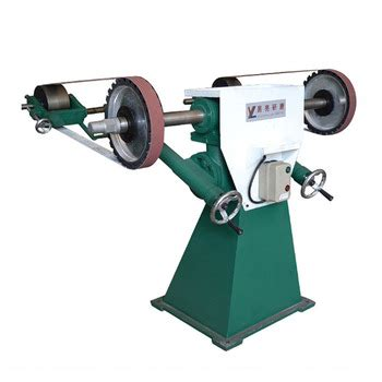 quality bench grinder 2015 new wholesale high quality bench grinder price buy
