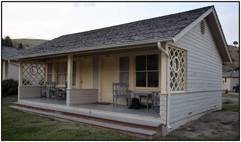 mammoth cabin rentals cabins mammoth