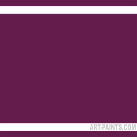 grapevine scrapbooking foam styrofoam foamy paints 282653 grapevine paint grapevine color
