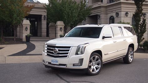 images of 2015 cadillac escalade cadillac escalade 2015 white wallpaper 1600x900 5629