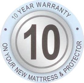 protect a bed warranty protect a bed premium waterproof mattress protector