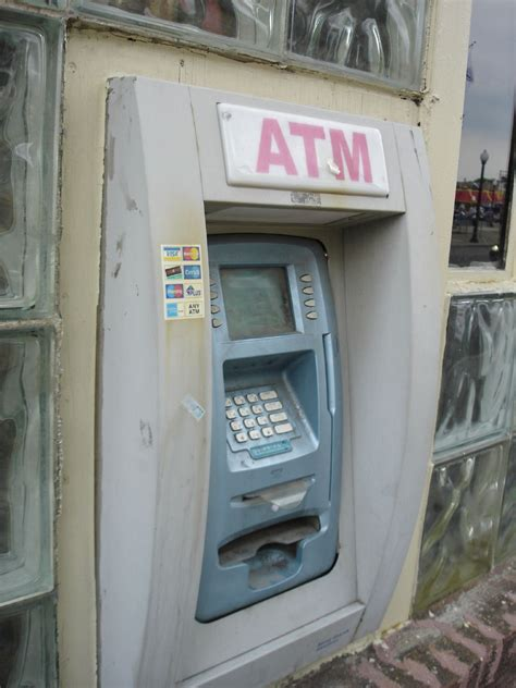 new year money atm image gallery atm