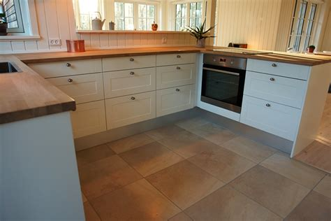 What Is The Best Type Of Kitchen Flooring by What Is The Best Kitchen Floor Material Beattie Development