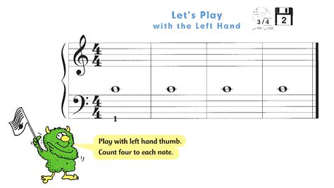 leer libro de texto john thompsons easiest piano course part 1 spanish edition bk cd en linea john thompson s easiest piano course part 1 book only john thompson amazon com mx libros