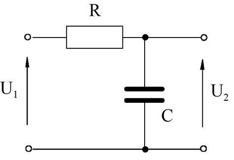resistor divider rc filter resistor divider rc filter 28 images temperature lab part 3 voltage divider gas station