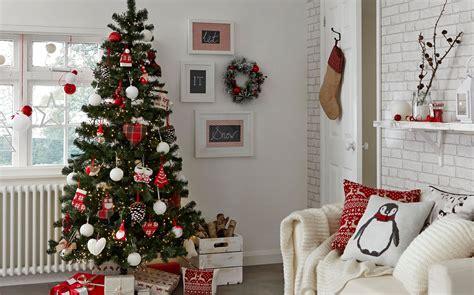 arboles de navidad en carrefour 193 rboles de navidad de leroy merlin 2018 espaciohogar