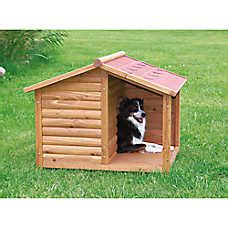 dog houses at petsmart dog houses wooden igloo style homes for dogs petsmart
