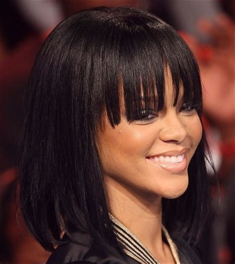 rihanna hairstyles in 2018 latest rihanna hairstyles 2014 hairstyles 2018