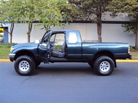 light truck parts portland oregon toyota tacoma portland oregon autos post
