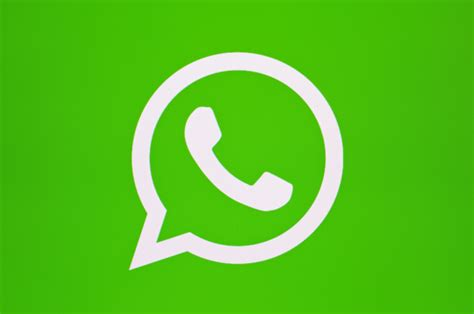 whatsapp images whatsapp launches desktop apps for mac and windows