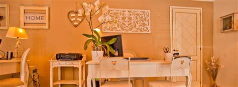 casa tua immobiliare vendita appartamenti e immobili a genova studio