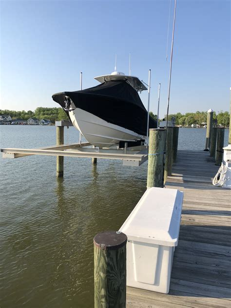 are invincible boats good 2018 33 invincible 350 verados the hull truth boating