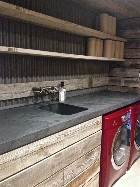 the laundry design works hamilton 30 best rustic laundry room ideas images on pinterest
