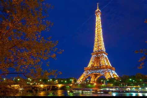 paris pictures 4 romantic places in paris double barrelled travel